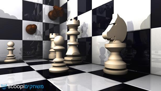 משחקי חשיבה